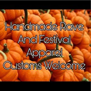 Welcome! Most Is Handmade Boutique Quality